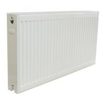 KORADO Стальной радиатор отопления, тип-33 500x1400 RK335001400
