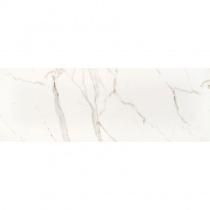 LOVE TILES CERAMIC Precious Calacata Ret - Керамическая плитка настенная, бежевая, 35х100 см 344537