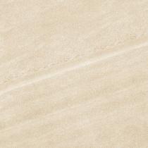 CERAMIKA SANTA CLAUS Dune Ivory poler - Керамогранитная плитка напольная, бежевая, 60х60 см 679724