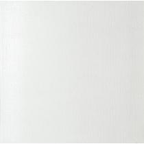 NOVABELL Twist TWT-88LR Moon Lapp Rett - Керамогранитная плитка напольная, белая, 80х80 см 348083