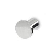 Крючок для ванной Zucchetti Pan ZAC650