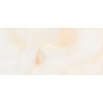 CERAMIKA SANTA CLAUS Crown Onyx - Керамогранитная плитка напольная, бежевая, 60х120 см 621601