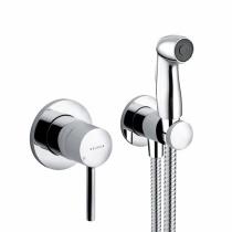 KLUDI Bozz - Гигиенический душ в комплекте  389990576