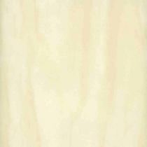CERAMIKA COLOR Terra Rici Cream Gres Szkliwiony - Керамогранитная плитка напольная, бежевая, 33,3x33,3см 5907641440507