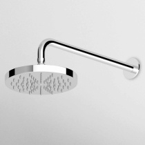 Верхний душ Zucchetti Pan Z94182