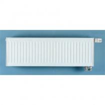 KORADO Стальной радиатор отопления, тип-22VK 300x2300 RVK223002300