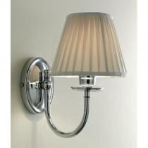 DEVON & DEVON Jasmine - Светильник для ванной комнаты, золото DEJASMIN