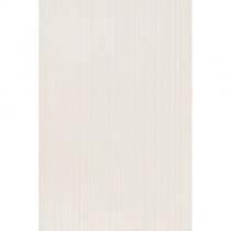 DOMINO Ilustre Cream - Керамическая плитка настенная, бежевая, 33,3х50 см IU20R