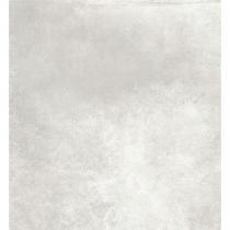 CERAMIKA SANTA CLAUS Antico silver - Керамогранитная плитка напольная, серая, 60х60 см 634078