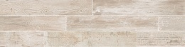 TAGINA CERAMICHE Rivamancina Naturale 87 Fondo Rett - Керамогранитная плитка универсальная, бежевая, 20х120 см  340514