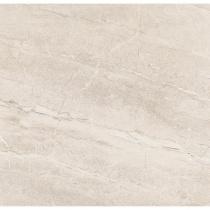 CERAMIKA SANTA CLAUS Diana Silver poler - Керамогранитная плитка напольная, бежевая, 60х60 см 617687