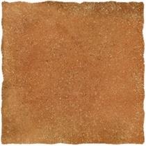 CERROL Cortona Brown - Керамогранитная плитка напольная, наружная, коричневая, 33,3х33,3 см 511420