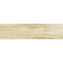 DOMINO CERAMIKA Wood Ash Gold STR - Керамогранитная плитка напольная, бежевая, 14,8x59,8 см  5900199155558