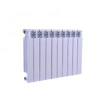Радиатор ALLTERMO UNO 500/80 51119414