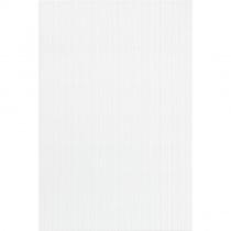 DOMINO Ilustre Grey - Керамическая плитка настенная, серая, 33,3х50 см IU10R