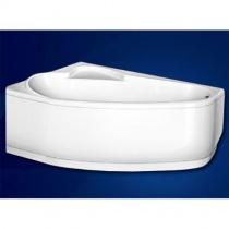 VAGNERPLAST Selena - Панель для левосторонней ванны 160 см VPPP16005FL3-01DR