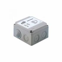 JIKA DOMINO Sensor  трансформатор для 3 писсуаров H8950710000001