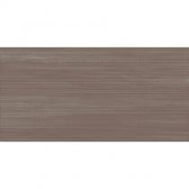 NAXOS CERAMICHE Kilim Petra - Керамическая плитка настенная, коричневая, 32,5х65 см 78487