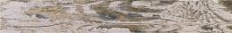 RONDINE Old Navy J84437 Blue - Керамогранитная плитка универсальная, 15x100 см 505752