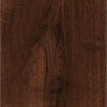 Ламинат KASTAMONU Floorpan Black Дуб Айвори, фаска 4V FP850