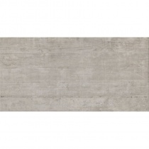 RONDINE Betonage J84402 Brune - Керамогранитная плитка универсальная, бежевая, 30x60 см 506223