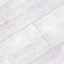 SENSA (CLASSEN) Authentic Elegance - ламинат Блоссом фаска V4 47093