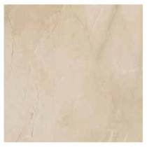 ABK CERAMICHE Sensi Sahara Cream Sable Ret 1SR01600 - Керамогранитная плитка напольная, бежевая, 60х60 см 525939