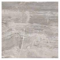 ABK CERAMICHE Sensi Arabesque Silver Sable Ret 1SR01650 - Керамогранитная плитка напольная, серая, 60х60 см 525940