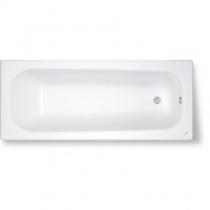 TEIKO HANA - Акриловая прямоугольная ванна Hana-150x70