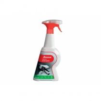 RAVAK Чистящее средство для смесителей Cleaner Chrome 0,5 л X01106