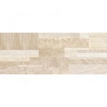 NAXOS CERAMICHE Lithos Muretto Lias 3D 99939 - Керамогранитная плитка универсальная, бежевая, 32x80,5 см 526335