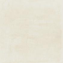 NAXOS CERAMICHE Surface Canvas Pav 94373 - Керамогранитная плитка напольная, бежевая, 60x60 см 523385