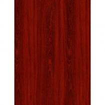 Ламинат KASTAMONU Floorpan Brown Мербау 4V фаска FP961