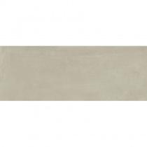 NAXOS CERAMICHE Surface Ash 93353  - Керамическая плитка настенная, серая, 31,2x79,7 см 523734