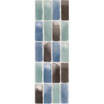 LOVE TILES CERAMIC Aroma Salty - Керамическая плитка настенная, 20х60 см 40011