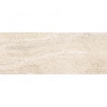 NAXOS CERAMICHE Lithos Lias 99936 - Керамогранитная плитка универсальная, бежевая, 32x80,5 см 526333