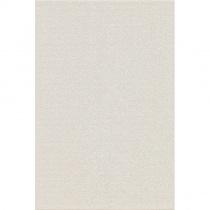 DOMINO Florence Cream - Керамическая плитка настенная, бежевая, 33,3х50 см FC20R