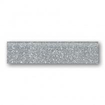 TUBADZIN Tartan 11 - Плинтус керамогранитный, серый, 33,3x8 см 5907602108026