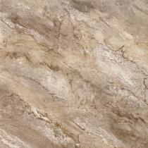 DOMINO CERAMIKA Newa br?z/brown - Керамогранитная плитка напольная, коричневая, 45x45 см  5900199108011