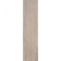 ABK CERAMICHE Soleras Beige - Керамогранитная плитка универсальная, наружная, бежевая, 20х80 см S1R4930A