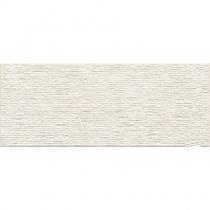 NAXOS CERAMICHE Lithos Muretto Latemar 3D 99940 - Керамогранитная плитка универсальная, бежевая, 32x80,5 см 526328