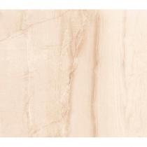 CERAMIKA COLOR Amanda Gres SzkliwionyTerra Cream - Керамогранитная плитка напольная, бежевая, 45x45 см 5907641447803