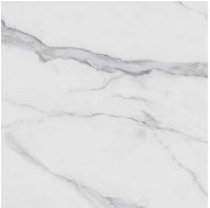 Керамогранит Xclusive Ceramica COLOSSEUM (60х60) Statuario (Polished)