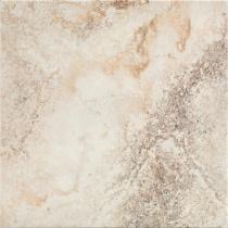 CERAMICHE CERDISA Saturnia Chiaro - Керамогранитная плитка универсальная, наружная, бежевая, 50х50 см 0025222