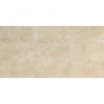 CERIM CERAMICHE Timeless Marfil Naturale - Керамогранитная плитка универсальная, наружная, бежевая, 60х60 см 746852