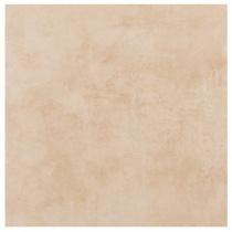 ARGENTA CERAMICA Phare Amande - Керамогранитная плитка напольная, бежевая, 60х60 см 522019