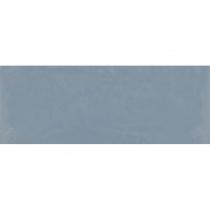 NAXOS CERAMICHE Surface Breeze 93354  - Керамическая плитка настенная, синяя, 31,2x79,7 см 523227