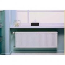 KORADO Стальной радиатор отопления, тип-22 300x2600 RK223002600