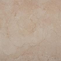 DOMINO CERAMIKA Crema marfil polished - Керамогранитная плитка напольная, бежевая, 59,8x59,8 см  5904730490238