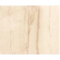 CERAMIKA COLOR Terra Cream Gres Szkliwiony - Керамогранитная плитка напольная, бежевая, 45x45 см 5907641449012
